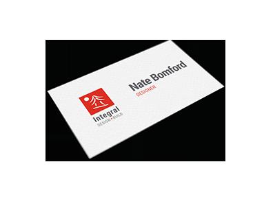 integral-design-nate-bomford