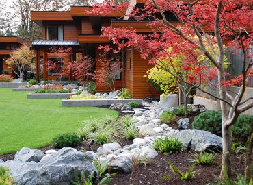 INTEGRAL-DESIGN-VICTORIA-LANDSCAPES-WEST-SAANICH-ROAD-FEATURED